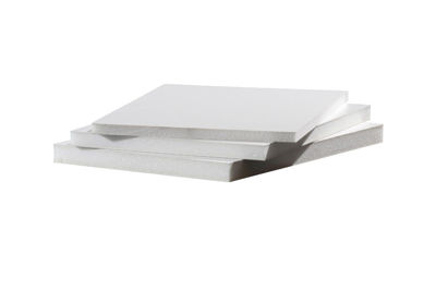 Slika Acca Foam plošče