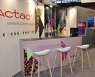 Mactac MACal 8900 Pro