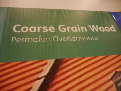 Slika Mactac Permafun Coarse Grain Wood