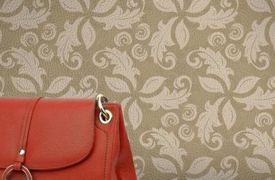 Slika Mactac WW Leather