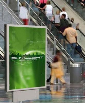 Slika SkyLight Poster Paper 200