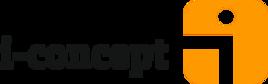 Slika za proizvajalca i-concept