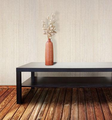 Slika Ritrama RI-JET Deco-Wall Linen 150