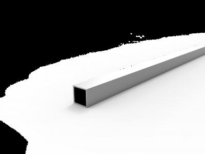 Slika Comhan kvadratna cev za T-96