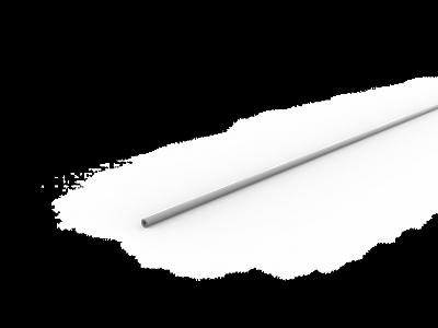 Slika Comhan gumijasti trak (keder), siv