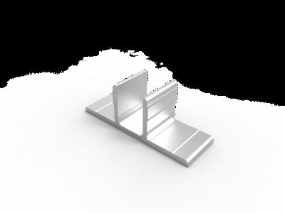 Slika Comhan vezni element 25mm za T-96