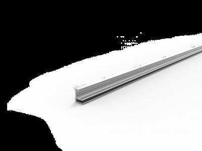 Slika Comhan T-Flex 17 Mini, eloksiran