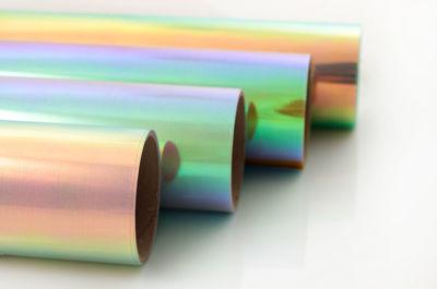 Slika Stahls' CAD-CUT® Disco