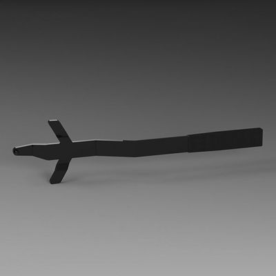 Slika EPS.LUMI orodje za zatezanje