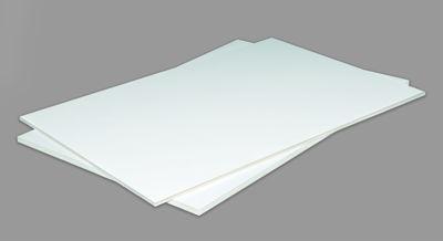 Slika FOAM-X® plošče