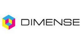 Slika za proizvajalca Dimense