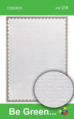 Slika Soletex tekstil za sublimacijski tisk KW-018