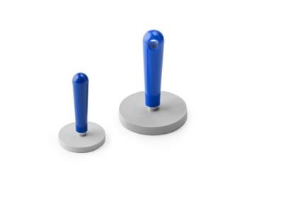 Slika Flexa magneti