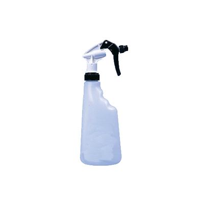 Slika Kent aplikacijska steklenička