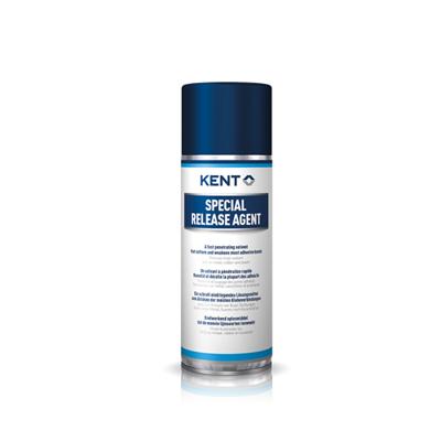 Slika Kent Special Release Agent