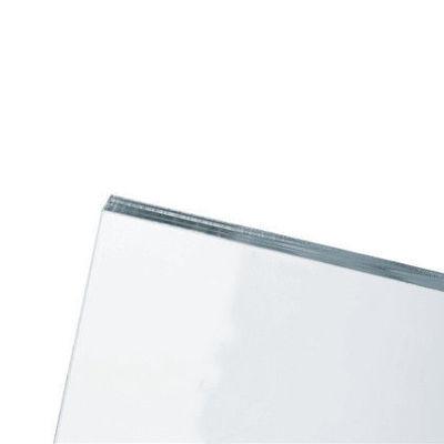 Slika Fisso Clamper Glass Panel