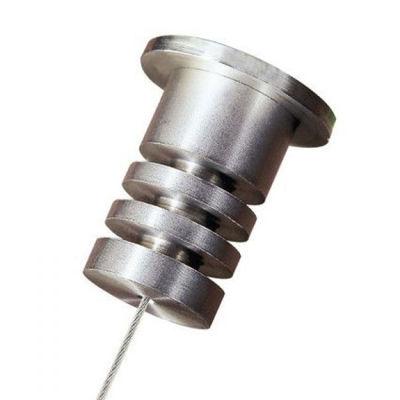 Slika Fisso Steel Plus