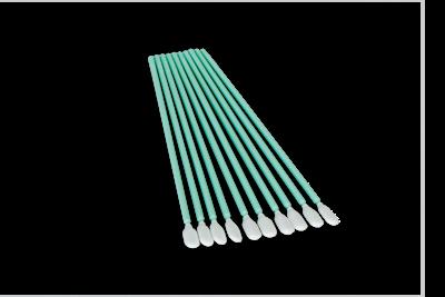 Slika Texwipe čistilne palčke Alpha® TX761