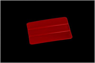 Slika Mactac gladilka Europe