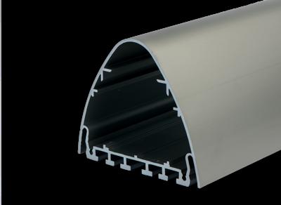 Slika SIGNax Totem TM-100 profil