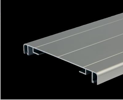 Slika SIGNax framAL profil 140 mm