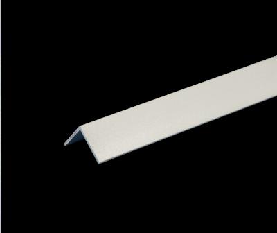 Slika SIGNax  framAL profil 20 x 20 mm