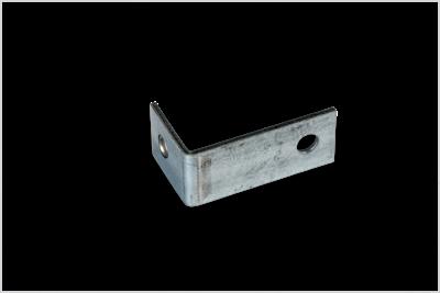 Slika SIGNax framAL notranji kotnik - L tip