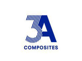 Slika za proizvajalca 3A Composites
