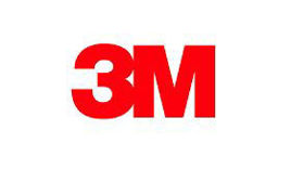 Slika za proizvajalca 3M