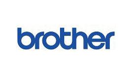 Slika za proizvajalca Brother