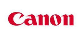 Slika za proizvajalca Canon