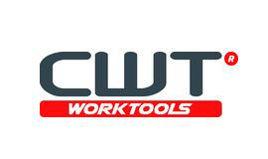 Slika za proizvajalca CWT Worktools