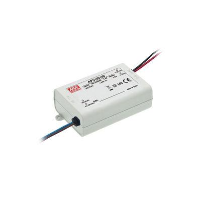 Slika Mean Well LED napajalnik APV-35-12