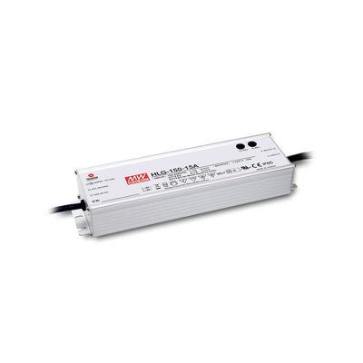 Slika Mean Well LED napajalnik HLG-150H-12A
