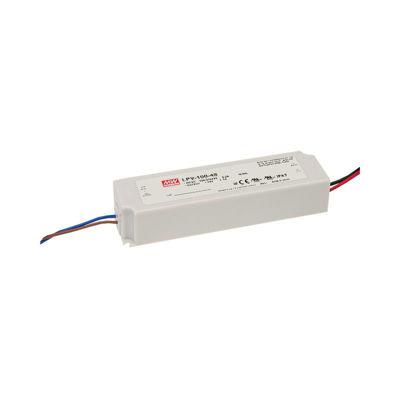 Slika Mean Well LED napajalnik LPV-100-12