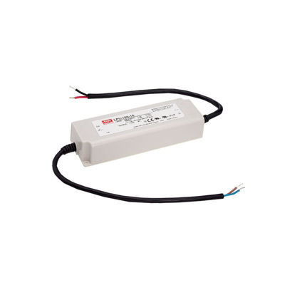 Slika Mean Well LED napajalnik LPV-150-12