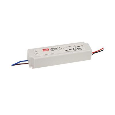Slika Mean Well LED napajalnik LPV-60-12