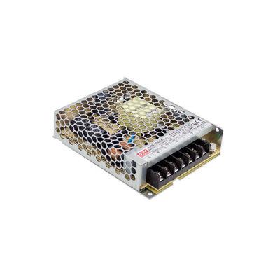 Slika Mean Well LED napajalnik LRS-100-12