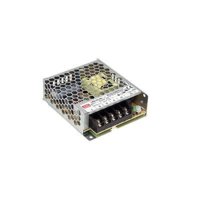 Slika Mean Well LED napajalnik LRS-35-12
