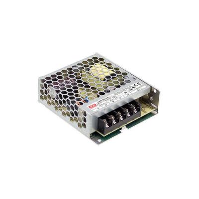 Slika Mean Well LED napajalnik LRS-50-12
