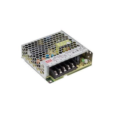 Slika Mean Well LED napajalnik LRS-75-12