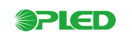 Slika za proizvajalca Opled Technology