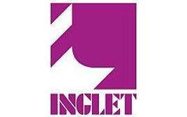 Slika za proizvajalca Inglet