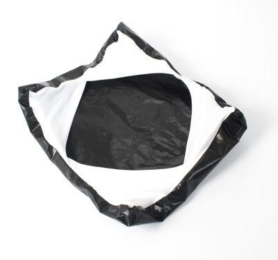 Slika Stahls' zaščitna prevleka za grelne plošče