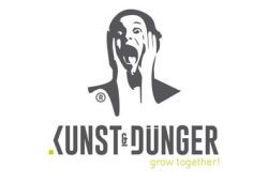 Slika za proizvajalca Kunstdünger