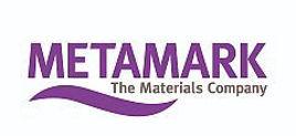 Slika za proizvajalca Metamark
