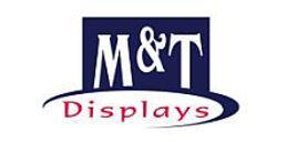 Slika za proizvajalca MT Displays