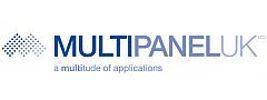 Slika za proizvajalca Multipanel UK