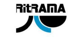 Slika za proizvajalca Ritrama