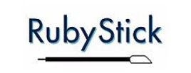 Slika za proizvajalca Rubystick